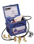 Arctic Electric Commercial 110V Pipe Freezing Kit